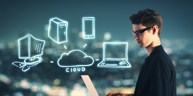 A successful cloud migration requires good planning