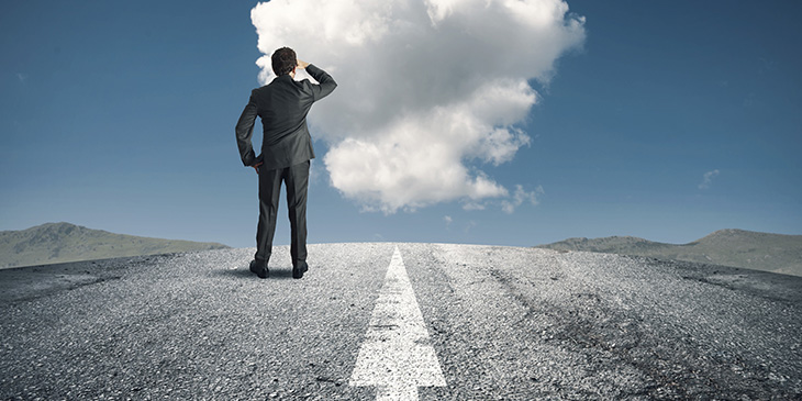 Are you making the most of the cloud?