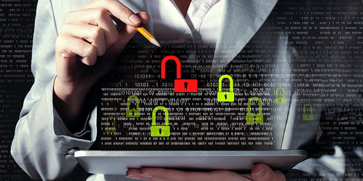 5-step security compliance for SMBs