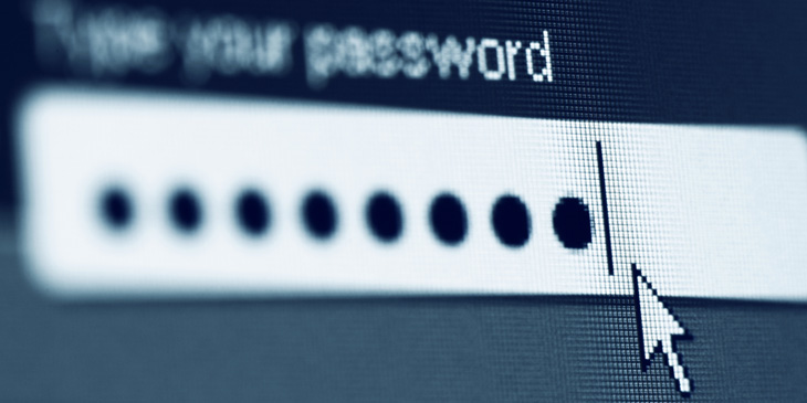 Your password is weaker than you think
